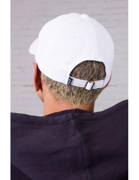 Felix Skate Curve Brim