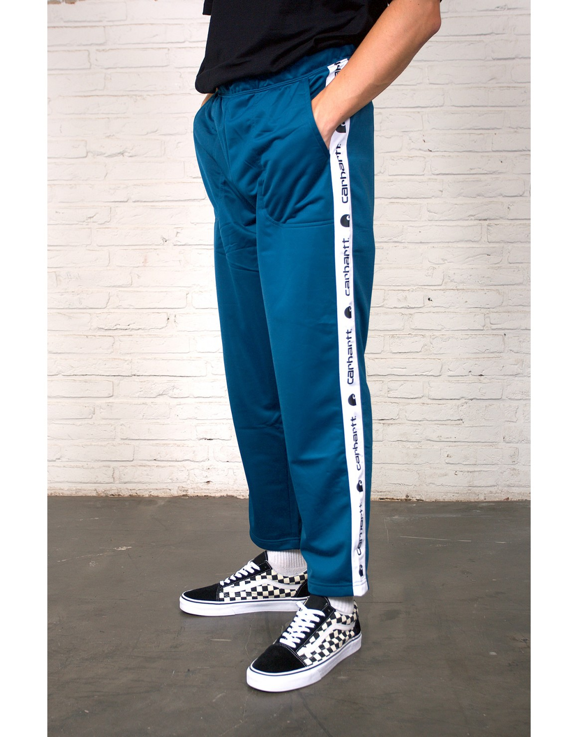 Image of   Goodwin Track Pant