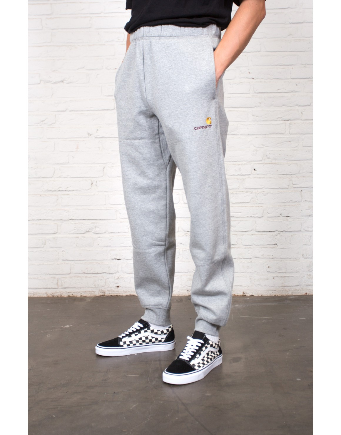 American Swift Sweat Pant