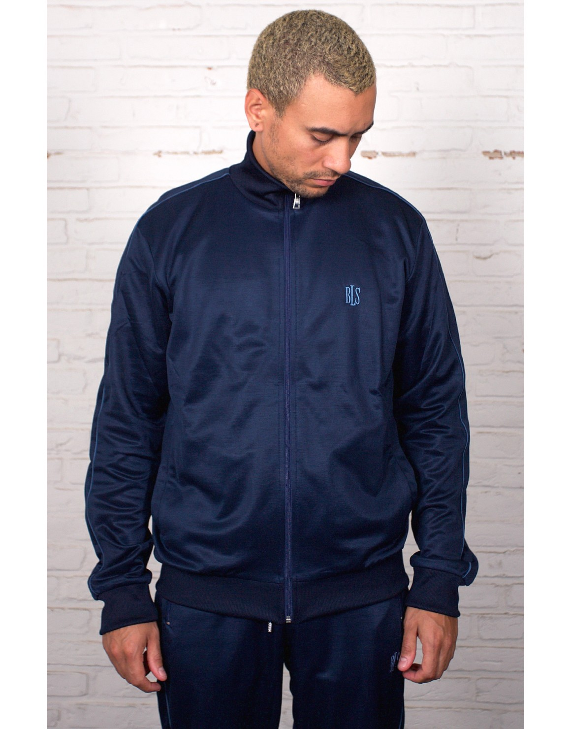 Image of   Morina Track Jacket