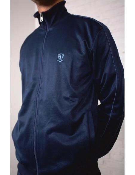 Morina Track Jacket
