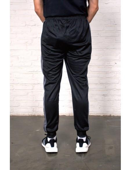 Carbone Pants