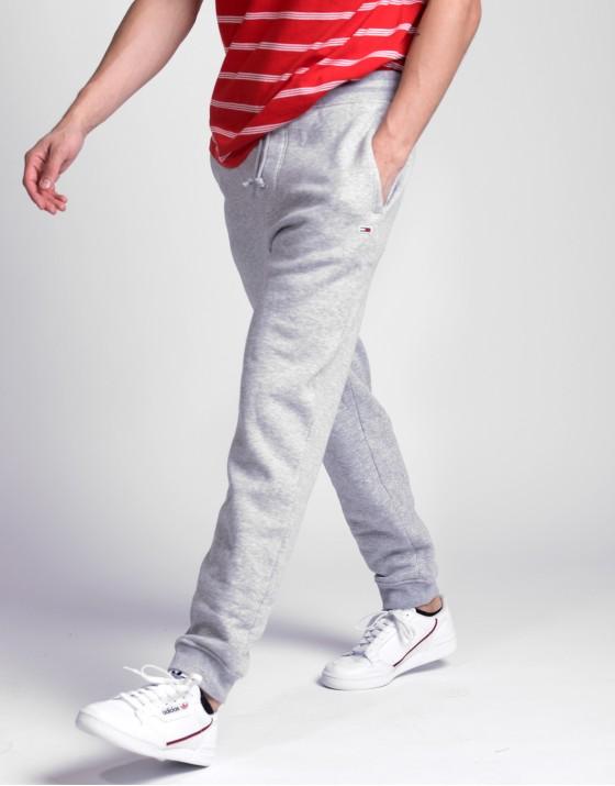 Tommy Classics Sweat Pants
