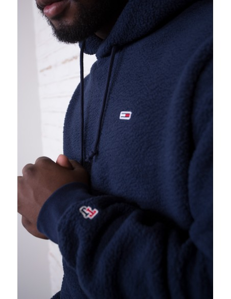 Tommy Classics Polar Hoodie