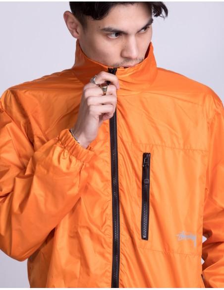 Micro Rip Jacket