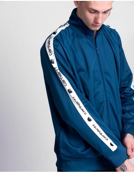 Goodwin Track Jacket