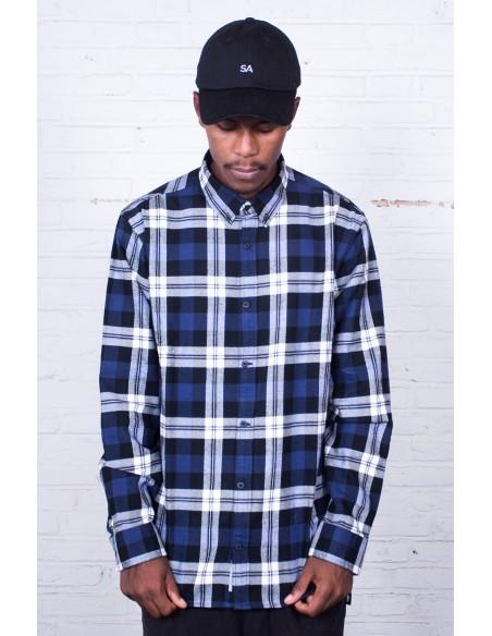 L/S Lessing Shirt