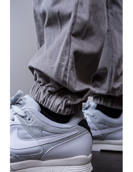 Serena Velour Track Pants