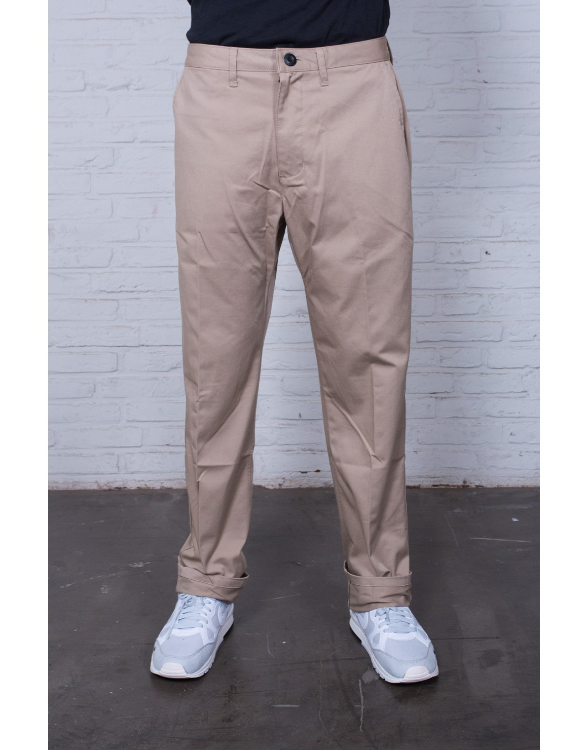 Dry-Fit FTM Pants
