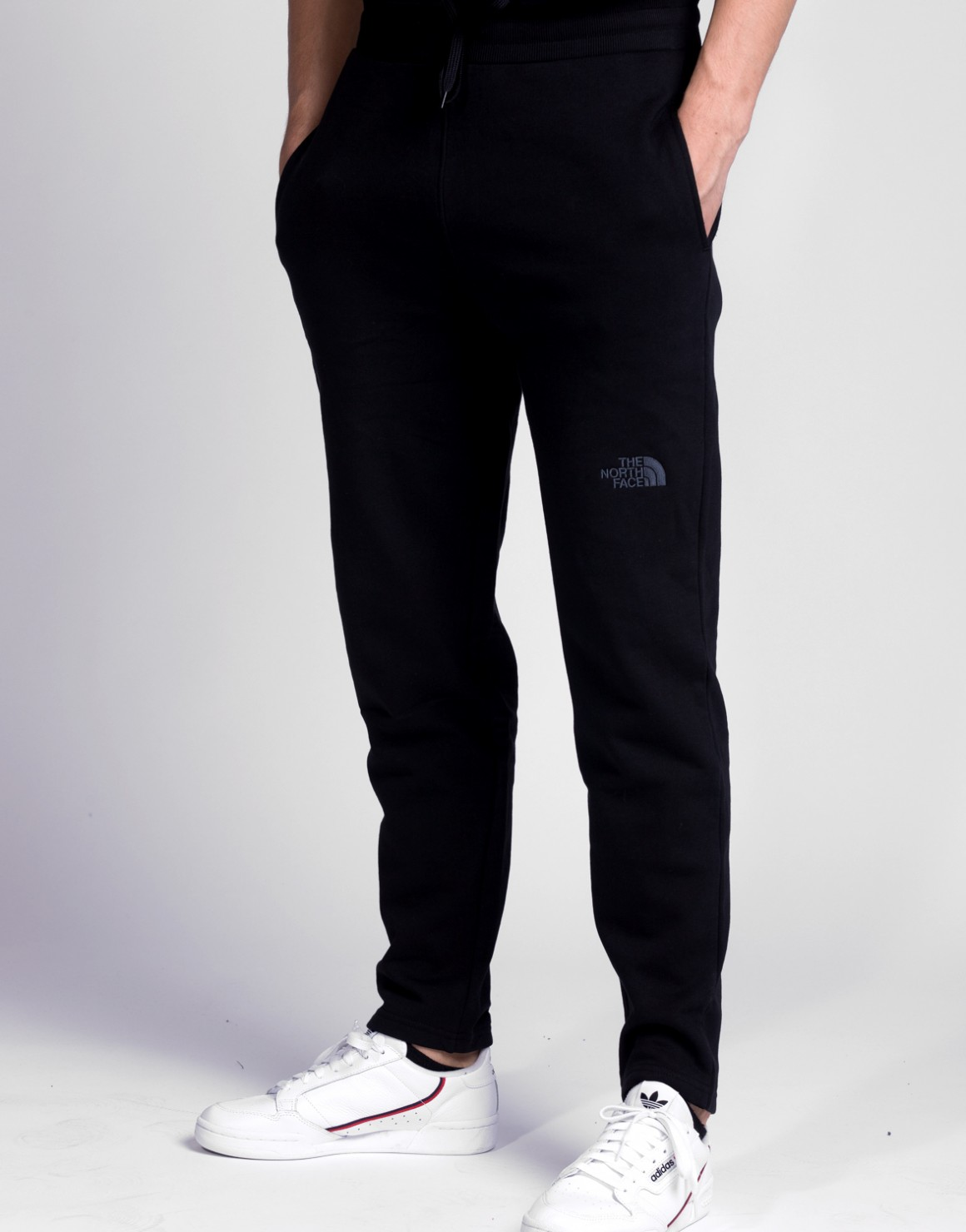 TNF Standard Pant