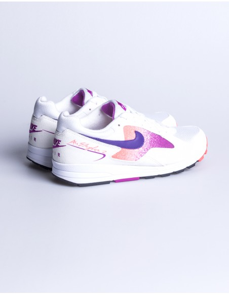 Womens Air Skylon II
