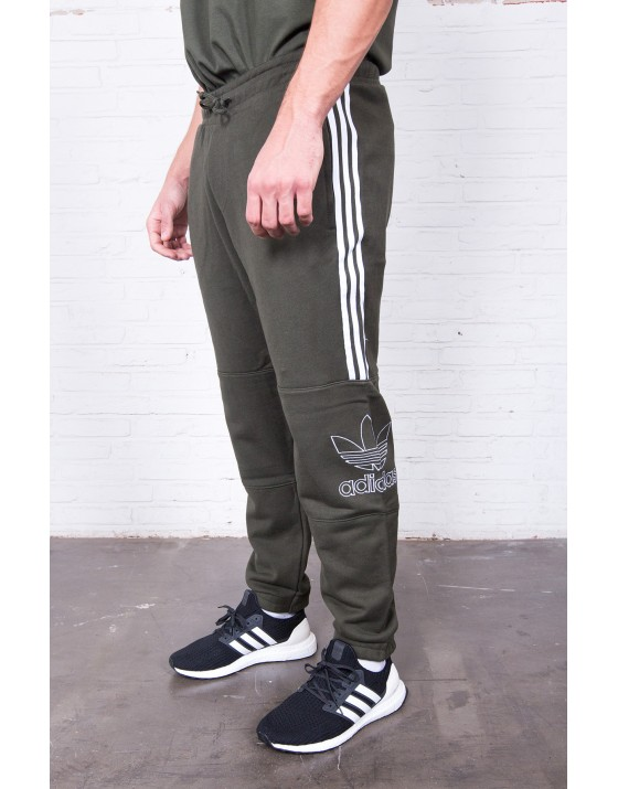 Outline Pant