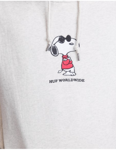 Peanuts \'Cool\' Hoodie