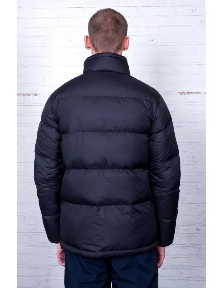 Oakvale Jacket