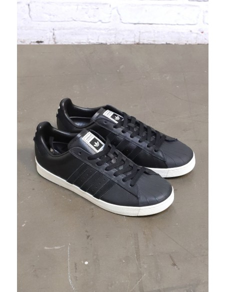 Superstar Vulc ADV