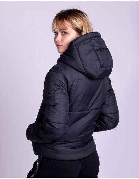 Women\'s Reversible Jacket