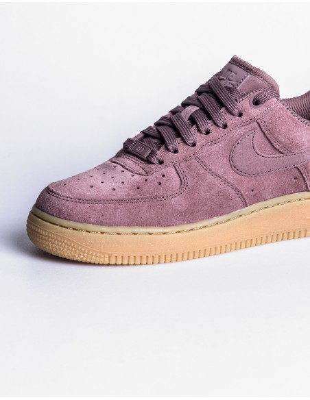 Air Force 1 07 SE Women