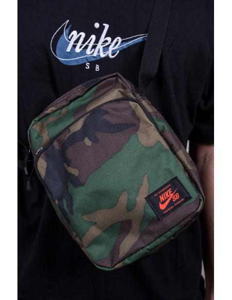 Heritage Tech Bag