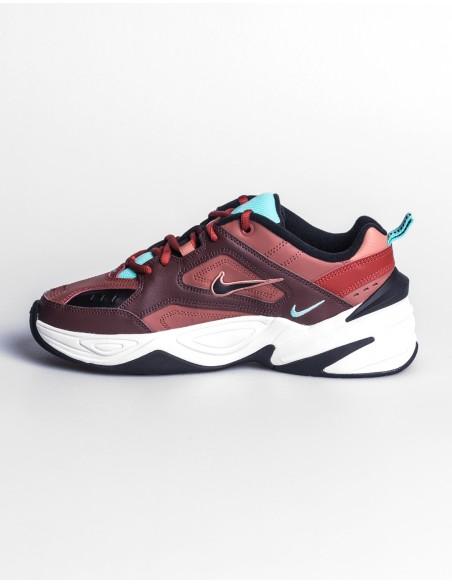 W Nike M2K Tekno
