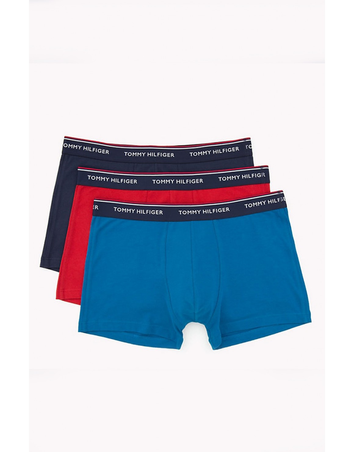 Image of   3 Pack Boxer Shorts