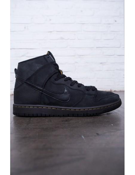 Zoom Dunk High Pro Decon PRM