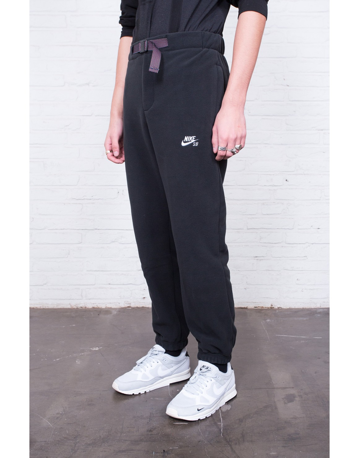 Image of   Polartech SB Pants