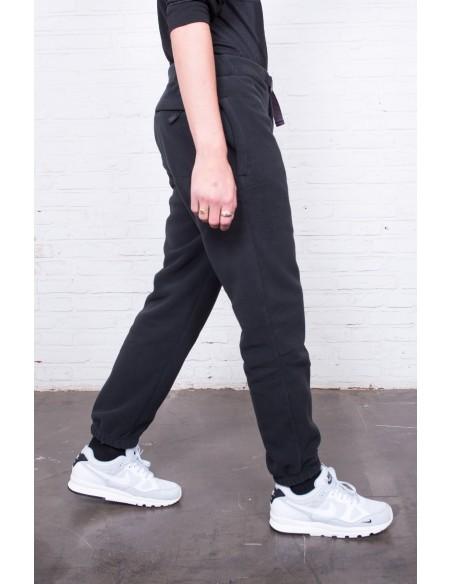 Polartech SB Pants