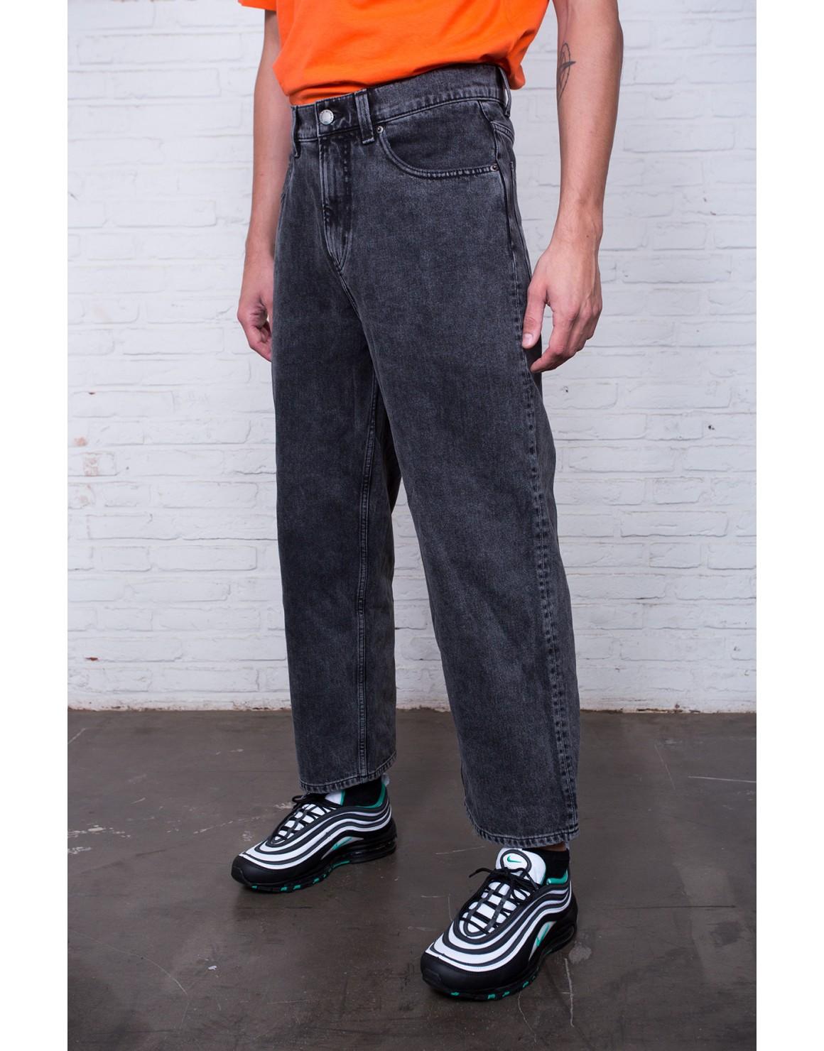 Bez Jeans