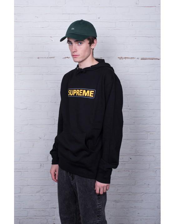 Supreme Mid Weight Hood