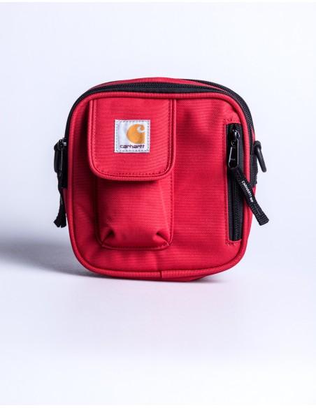 Essentials Bag