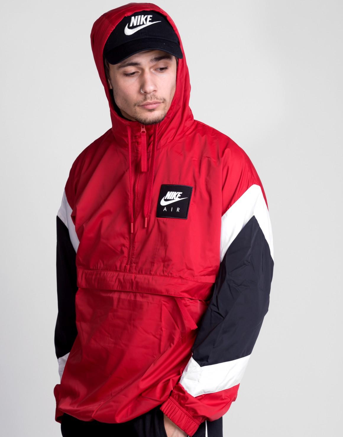 Nike Air HD Jacket