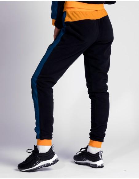 WMNS Polar Pants