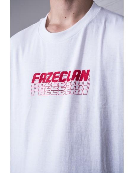 FC Motion Logo Tee