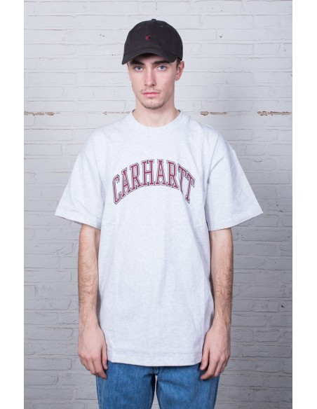 S/S Knowledge T-Shirt