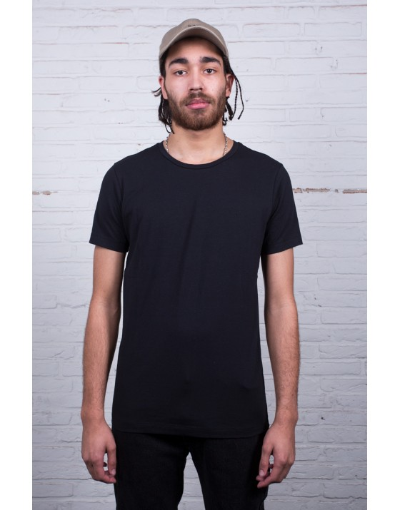 CKJ Embro Stretch Tee