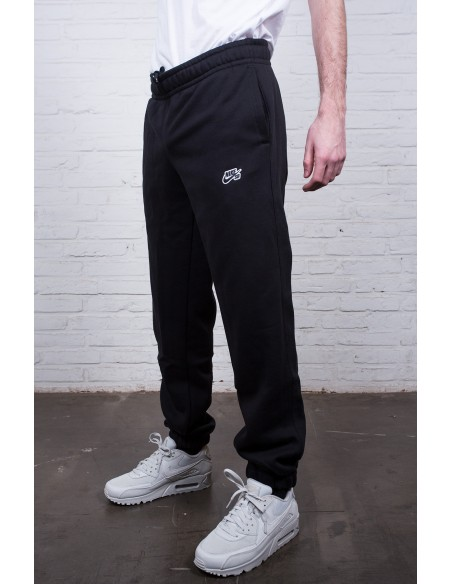 Icon FLC Essential Pant