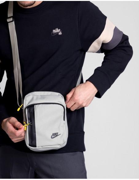 Tech Small Items