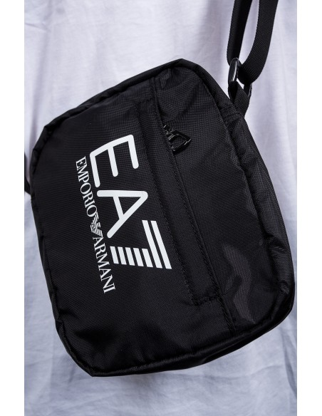 PVC/Plastic Handbag