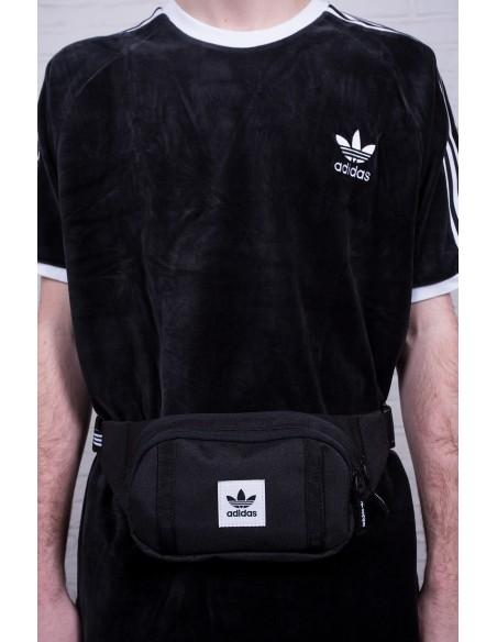 Prem Essential Cross Body Bag