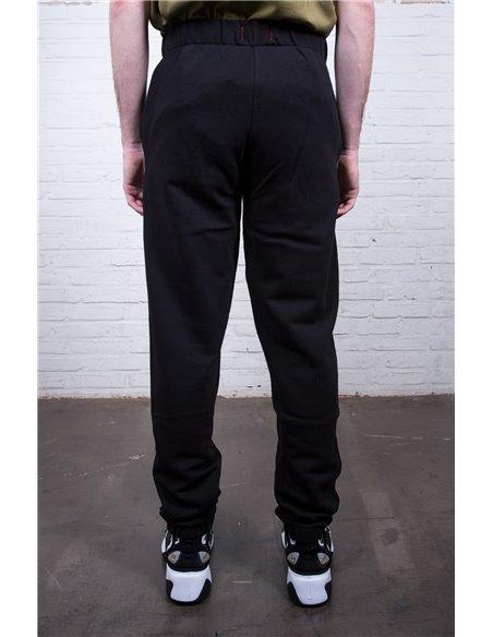 LF Patch Pants