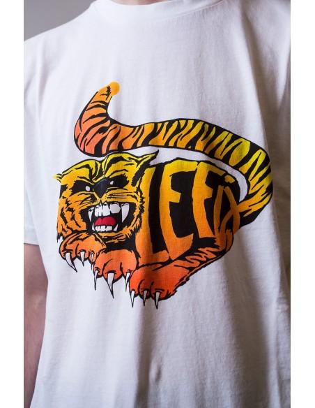 Le Tiger Tee