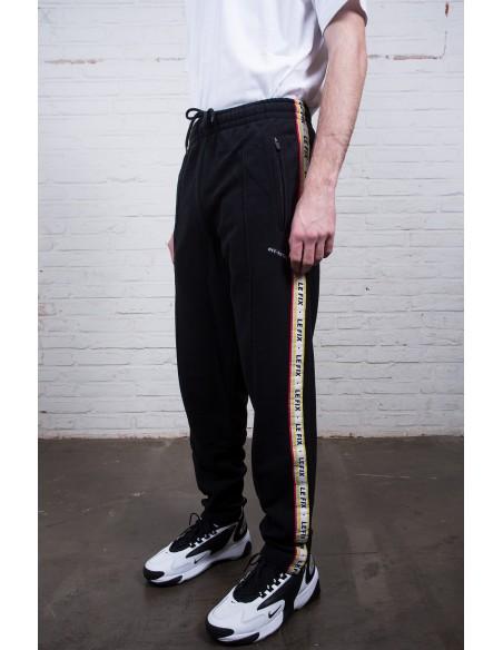 Off Track Pants