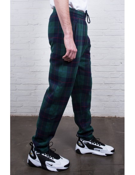 Clan Track Pants