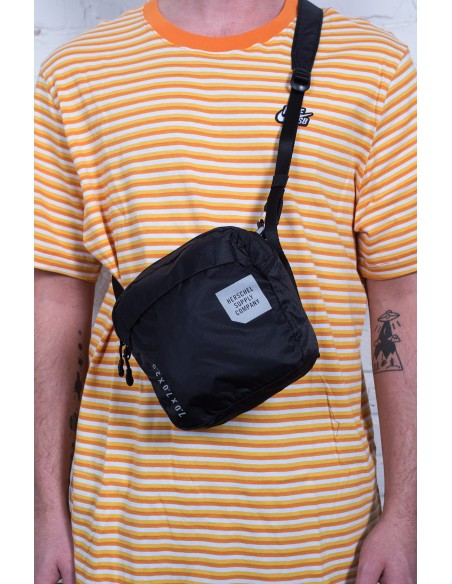 Ultralight Crossbody Bag