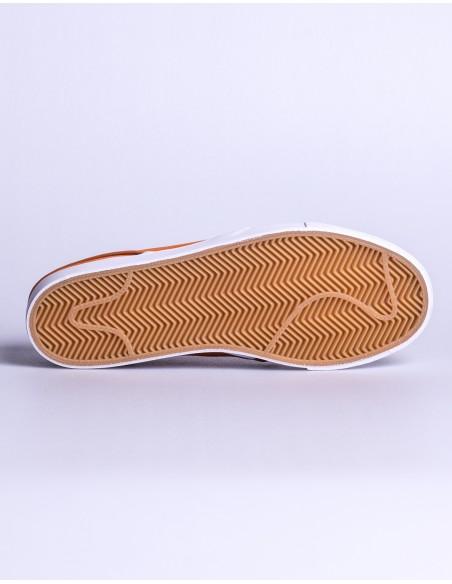 Nike Zoom Stefan Janoski