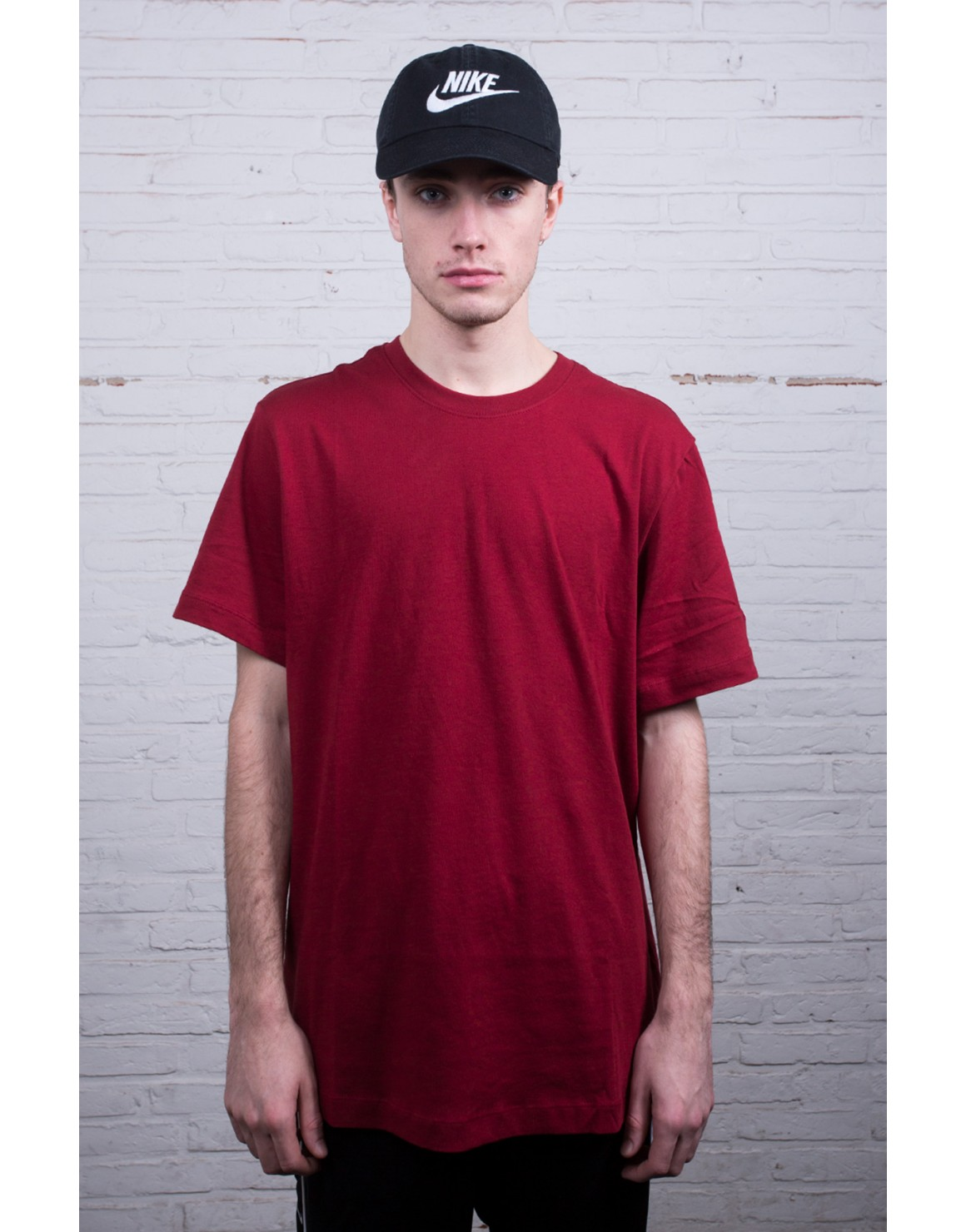 Image of   Essential Tee