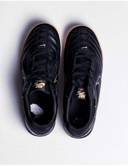 Nike SB Gato