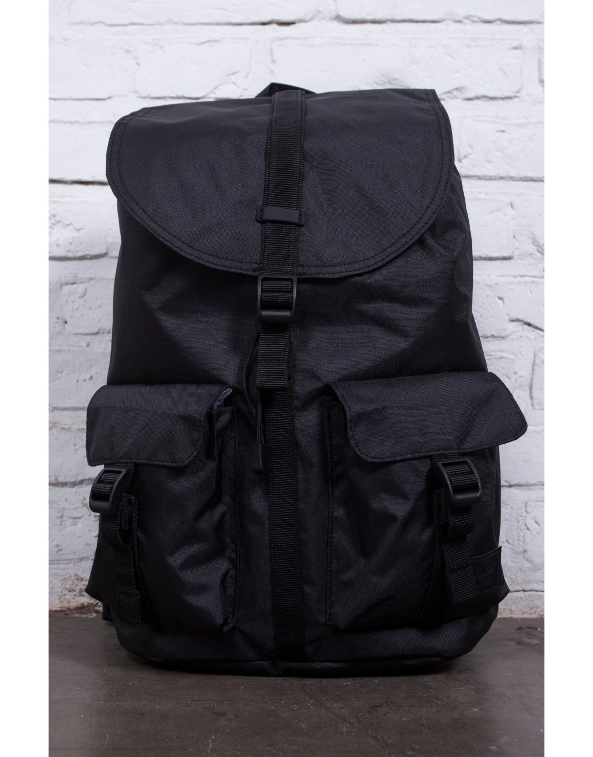 Dawson Light Backpack