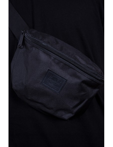 Fourteen Light Hip Pack