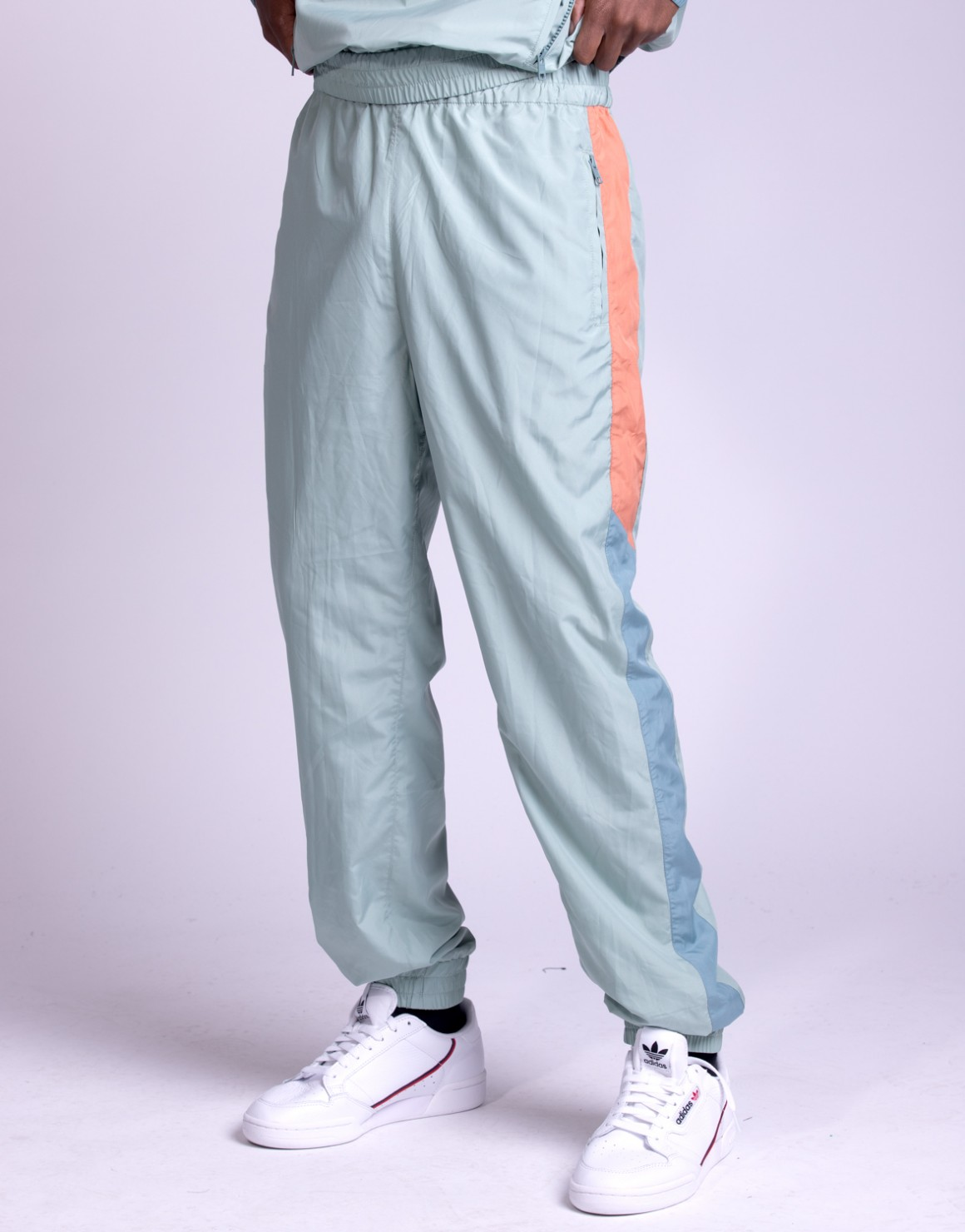 Image of   Elliott Woven Trousers